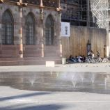 STRASBOURG CATHEDRAL 004