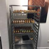 STRASBOURG, CHOCOLATE SHOP 142
