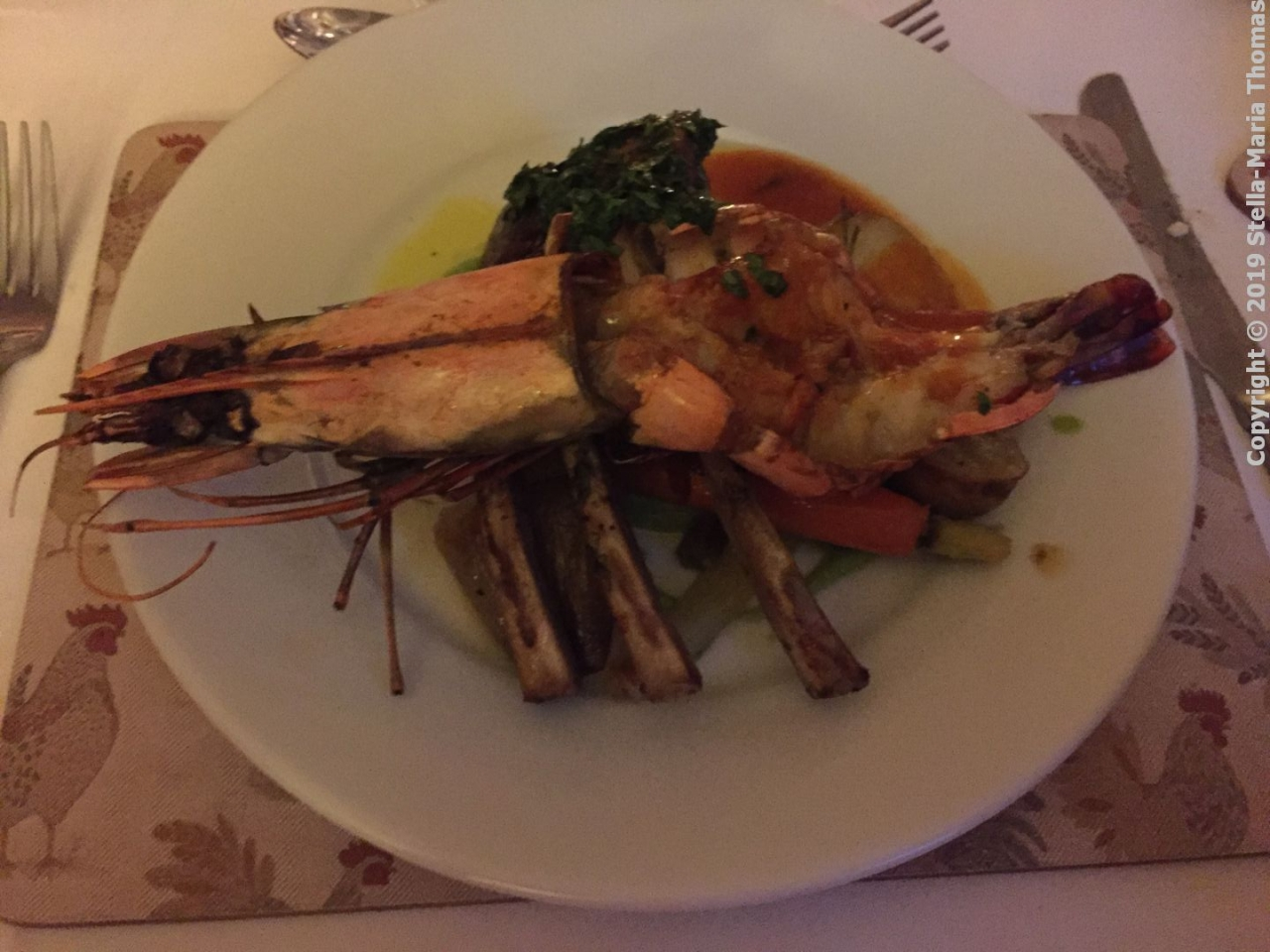 weston-supper-club-aldo-zilli-surf-and-turf-lamb-and-langoustine-013.jpg
