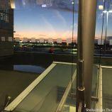 HAMBURG AIRPORT 002