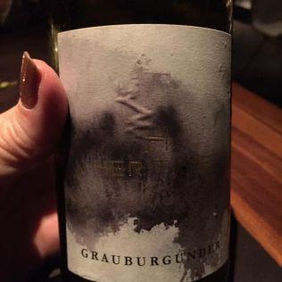 HERITAGE HAMBURG, WINE 008
