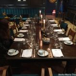 POMPETTE, DINING ROOM 005