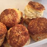 CHEESE SCONES 001