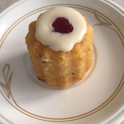 RUNEBERG CAKE 001