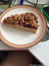 FELICITY CLOAKE'S PLUM CAKE 004