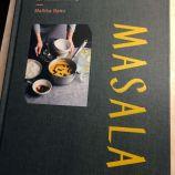 MASALA, BOOK 015
