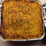 THE PIE ROOM, KEEMA-SPICED COTTAGE PIE 015