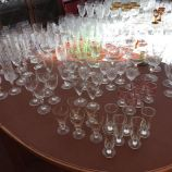 ALL THE GLASSES 002