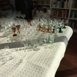 ALL THE GLASSES 003