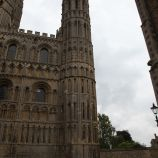 ELY CATHEDRAL 003