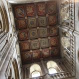 ELY CATHEDRAL 004