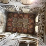 ELY CATHEDRAL 006