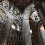 ELY CATHEDRAL 012