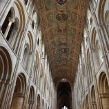 ELY CATHEDRAL 014