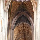 ELY CATHEDRAL 016