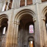ELY CATHEDRAL 017