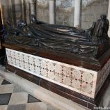 ELY CATHEDRAL 018