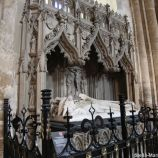 ELY CATHEDRAL 022