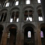 ELY CATHEDRAL 024