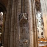ELY CATHEDRAL 025