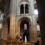 ELY CATHEDRAL 026