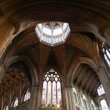 ELY CATHEDRAL 027