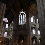 ELY CATHEDRAL 030