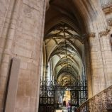 ELY CATHEDRAL 032