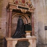 ELY CATHEDRAL 033