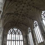 ELY CATHEDRAL 040