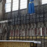 ELY CATHEDRAL 041