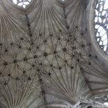 ELY CATHEDRAL 044