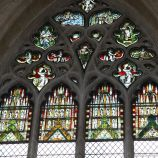 ELY CATHEDRAL 045