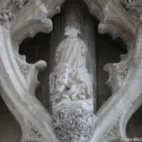 ELY CATHEDRAL 046