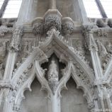 ELY CATHEDRAL 047