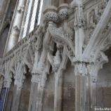 ELY CATHEDRAL 048