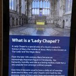 ELY CATHEDRAL 049