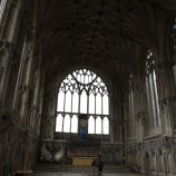 ELY CATHEDRAL 050