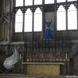 ELY CATHEDRAL 052