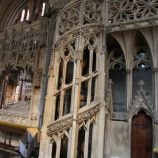 ELY CATHEDRAL 056