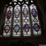ELY CATHEDRAL 057