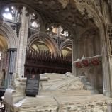 ELY CATHEDRAL 058