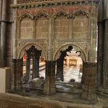 ELY CATHEDRAL 060
