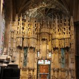 ELY CATHEDRAL 061