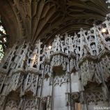 ELY CATHEDRAL 065
