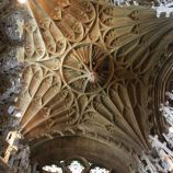 ELY CATHEDRAL 066