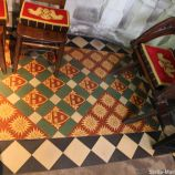 ELY CATHEDRAL 067