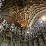 ELY CATHEDRAL 068