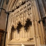 ELY CATHEDRAL 073