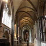 ELY CATHEDRAL 076